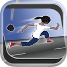 RRRunner in the App Store